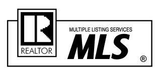MLS Multiple Listing Service Logo